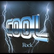 Cool Rock Songs