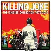 Singles Collection 1979 - 2012 (Deluxe) Songs