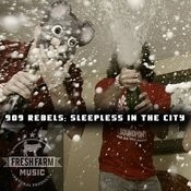 Sleepless In The City Songs