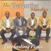 Everlasting Peace Songs
