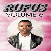 Rufus, Vol. 5 Songs