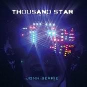 Thousand Star Songs