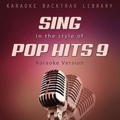 You'll Never Find Another Love Like Mine (In The Style Of Michael Bublé) [Karaoke Version] Song