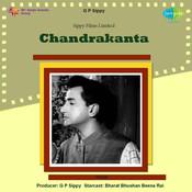 Chandrakanta Songs