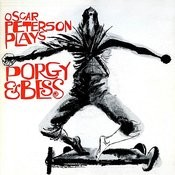 Plays Porgy And Bess (Remastered) Songs