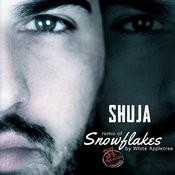 Snowflakes Remix By Shuja Songs