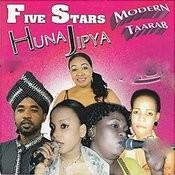 Huna Jipya Songs