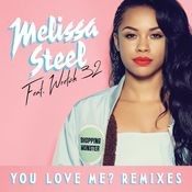 You Love Me? (feat. Wretch 32) (Remixes) Songs