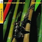 Reed Seed Songs