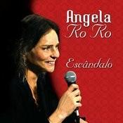 Escândalo Songs