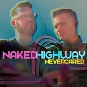 Never Cared Song