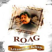 Roag Songs