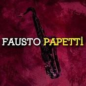 Fausto Papetti Songs