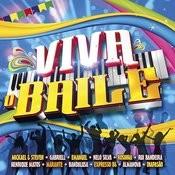 Viva O Baile Songs