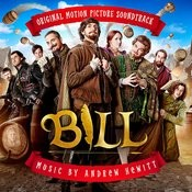 Bill (Original Motion Picture Soundtrack) Songs