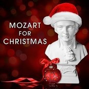 Mozart For Christmas Songs