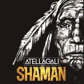 Shaman Song