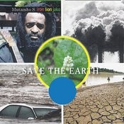 Save The Earth Song