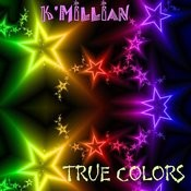 True Colors Songs