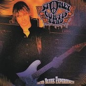 Acid Blues Experience Songs