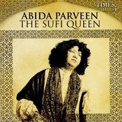 Abida Parveen - The Sufi Queen Songs