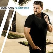 Think Of You (Duet With Cassadee Pope) Song