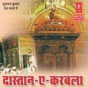 Many Moods Of Vishal-Shekhar Songs