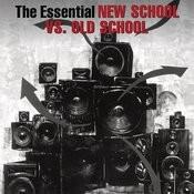 The Essential New School Vs. Old School Songs