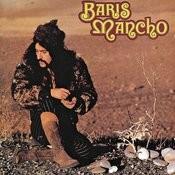 Baris Mancho Songs