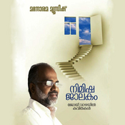 Nimisha Jalakam Songs