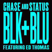 Blk & Blu (Remixes) Songs