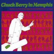 Chuck Berry In Memphis Songs