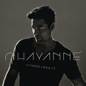 Humanos A Marte Songs