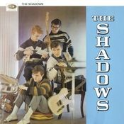 The Shadows Songs