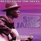 Blues From The Delta Songs