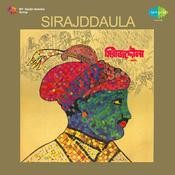 Sirajdaulla (play) Songs