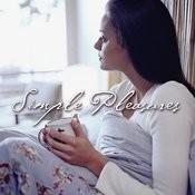 Simple Pleasures Songs