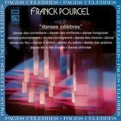 Pages célèbres n°9 (Danses célèbres) [Remasterisé en 2012] Songs