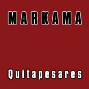 Quitapesares Songs