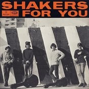 Shakers For You Songs