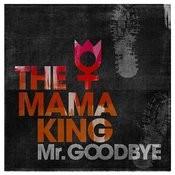 Mr. Goodbye Songs