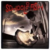 School Of Fish Songs
