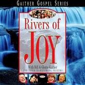 Rivers Of Joy Songs