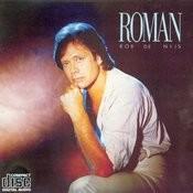 Roman Songs