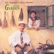 In The Garden Songs