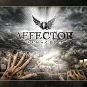 Harmagedon Songs