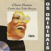 Claridade & Canto Das Três Raças Songs