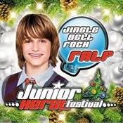 Jingle Bell Rock (Single) Songs