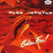 Cuban Fire Songs