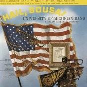 Hail, Sousa! Songs